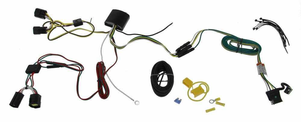 tacoma 7 pin trailer wiring diagram get free image about wiring diagram