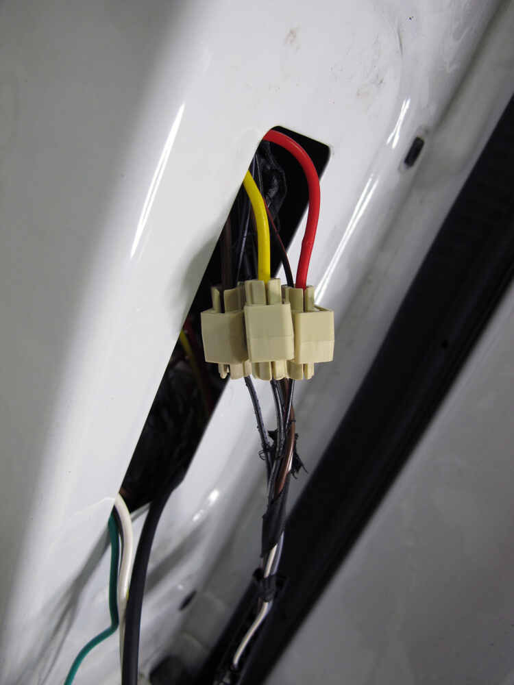 Mercedes Benz Sprinter Van Fuse Box Free Image About Wiring Diagram