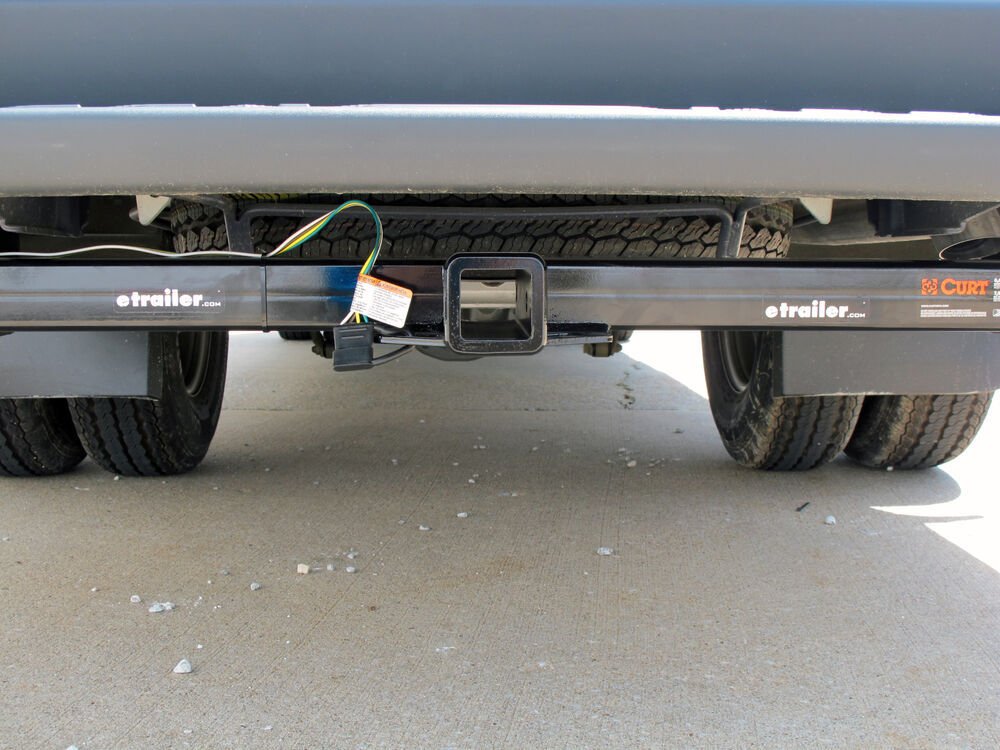 Upgraded Heavy Duty Modulite Circuit Protected Vehicle