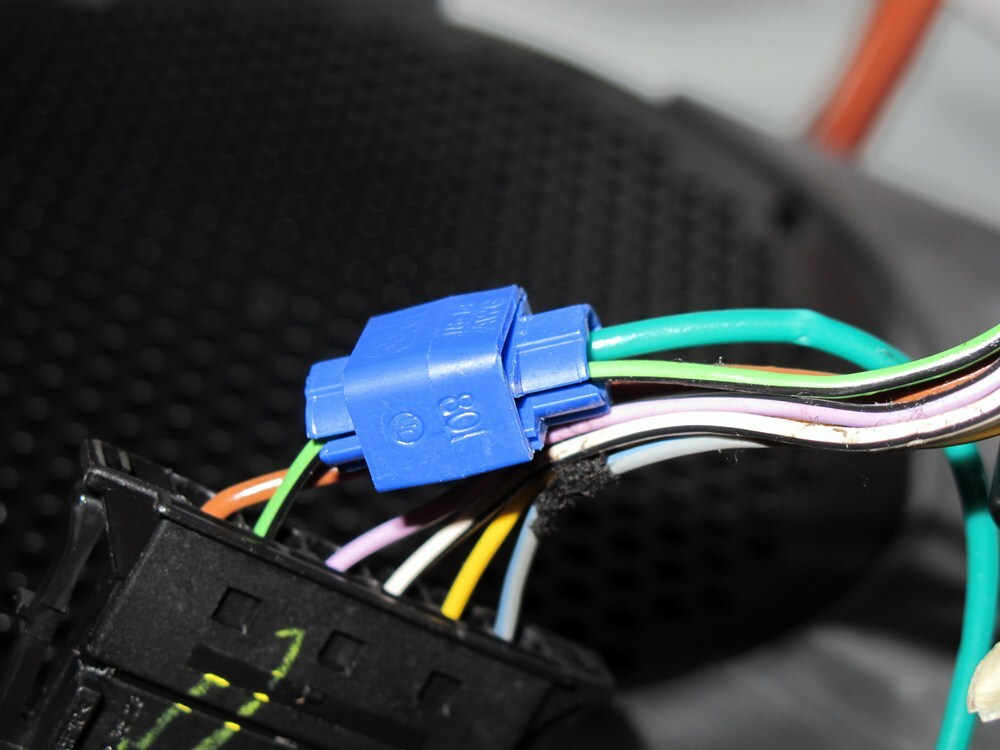 modulite ultra protector wiring harness w  integrated wiring harness protector wiring harness heat protection