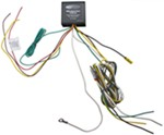 Modulite Ultra Protector Wiring Harness w/Integrated Circuit & Overload Protection