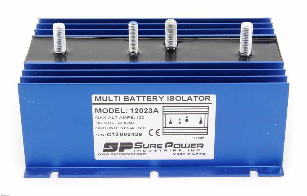 rv battery isolator wiring rv image wiring diagram battery isolator schematic diagram wirdig on rv battery isolator wiring