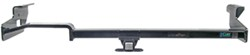Curt 2001 Subaru Forester Trailer Hitch