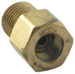 "Dico Actuator Hydraulic Connector Fitting, fits Models 10 & 20 ""Old Style"""