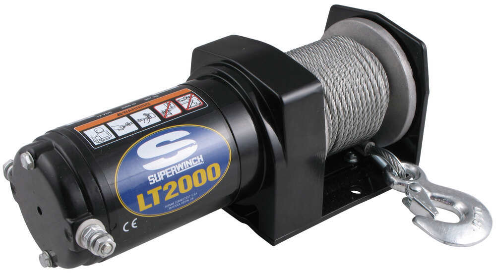 wiring diagram for atv 3000 lb superwinch superwinch 1500