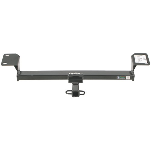 Trailer Hitch Curt C12228