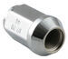 "Chrome Trailer Wheel Lug Nut - 1/2"" (Each)"
