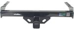 Curt 1992 GMC C/K Series Pickup Trailer Hitch