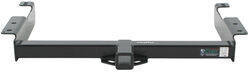 Curt 2001 Chevrolet Express Van Trailer Hitch