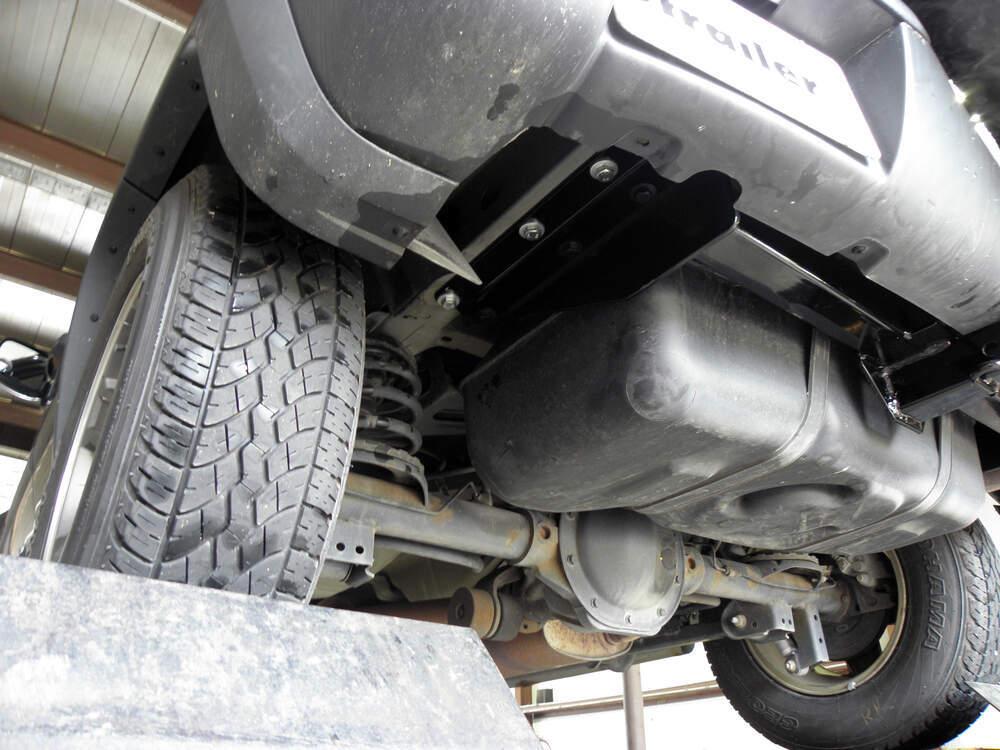 1999 jeep cherokee 4 0l engine diagram  1999  free engine