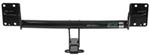 Curt 2008 BMW X5 Trailer Hitch