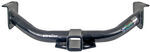 Curt 1996 Ford Ranger Trailer Hitch