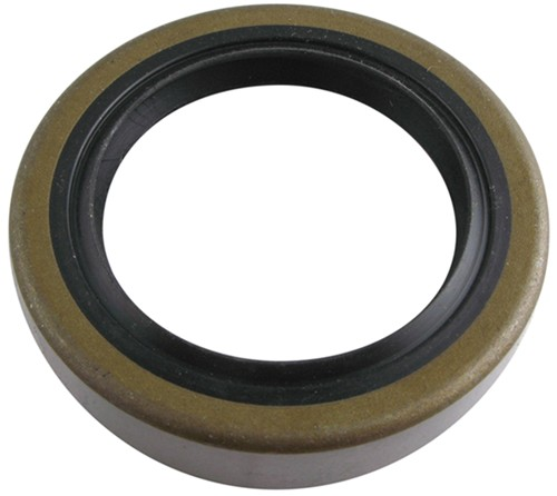 Seals for Trailer Bearings Redline 13194