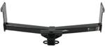 Curt 2006 Dodge Dakota Trailer Hitch
