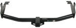 Curt 2008 Chevrolet Colorado Trailer Hitch