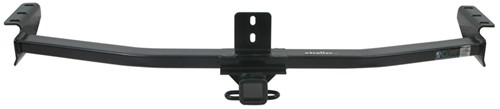 Trailer Hitch Curt 13328