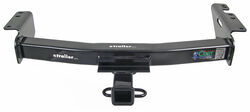 Curt 2004 Chevrolet Venture Trailer Hitch