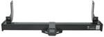 Curt 2009 Ford F-150 Trailer Hitch