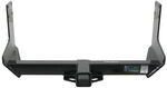 Curt 2011 Mercedes-Benz Sprinter Trailer Hitch