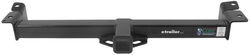 Curt 2004 Jeep Wrangler Trailer Hitch