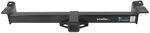 Curt 1999 Jeep TJ Trailer Hitch