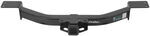 Curt 2010 GMC Acadia Trailer Hitch