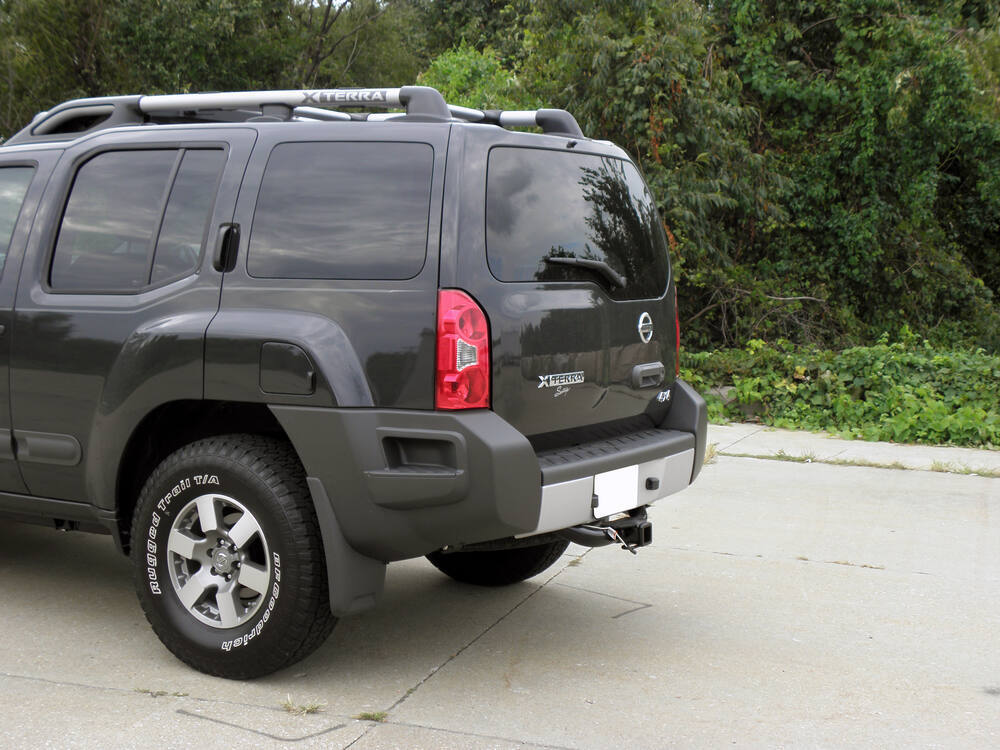 2013 nissan xterra reviews nissan xterra price photos html autos weblog. Black Bedroom Furniture Sets. Home Design Ideas