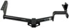 Toyota Highlander Trailer Hitch