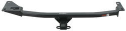 Curt 2006 Ford Freestyle Trailer Hitch