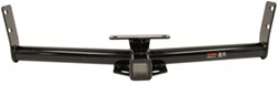 Curt 2010 Chevrolet Equinox Trailer Hitch