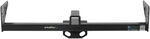 Curt 2003 Chevrolet S-10 Pickup Trailer Hitch