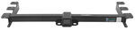 Curt 1999 Chevrolet Silverado Trailer Hitch