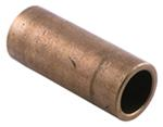"Bronze Spring Eye Bushing, 3/4"" x 1"" x 2-1/2"""