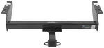 Curt 1998 Dodge Ram Pickup Trailer Hitch