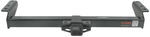 Curt 2000 Chevrolet Suburban Trailer Hitch