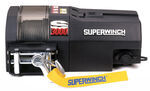 Superwinch S3000 High Performance Electric Winch