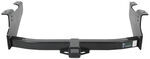 Curt 2003 Dodge Ram Pickup Trailer Hitch
