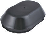 Dico Replacement Cover for Model 10 & 20 Actuator