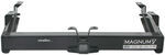 Curt 2007 GMC Sierra Classic Trailer Hitch