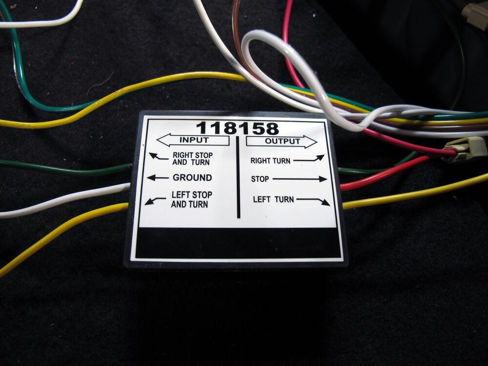 Winnebago Motorhomes 2005 Wiring Diagram Get Free Image About Wiring