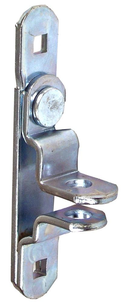 Replacement Handle Latch For Cam Door Lock 383200 Redline