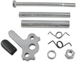 Ratchet Repair Kit for Fulton Hand Winches