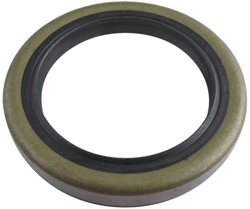 Seals for Trailer Bearings Redline 168233