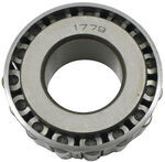 Replacement Trailer Hub Bearing - 1779