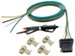 Custom Fit Vehicle Wiring,Wiring