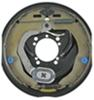 Electric Drum Brakes by Hayes