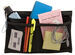 Vehicle Organizer