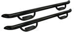 Westin 2010 Chevrolet Silverado Tube Steps - Running Boards