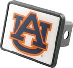 "Auburn University Trailer Hitch Receiver Cover for 2"" Trailer Hitches"