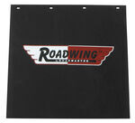 Roadmaster Roadwing Replacement Mud Flap